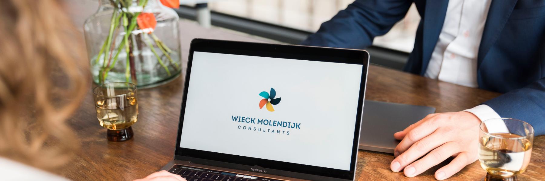 Adviesbureau woningcorporaties Wieck Molendijk Consultants