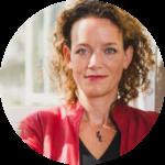 Annemarieke van Ettinger – van Herk